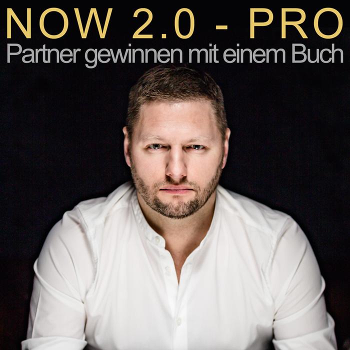now_pro_produkte.jpg