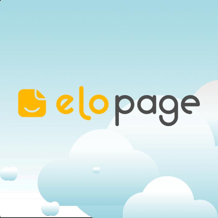 logo_w_bg.png