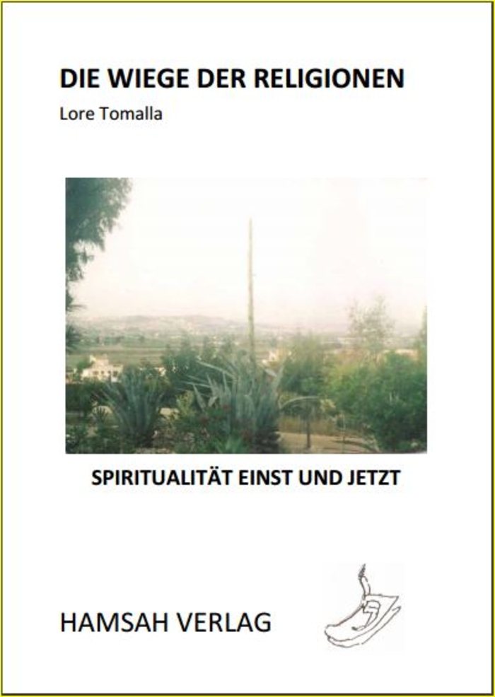 Cover-Die-Wiege-der-Religionen-Lore-Tomalla.JPG