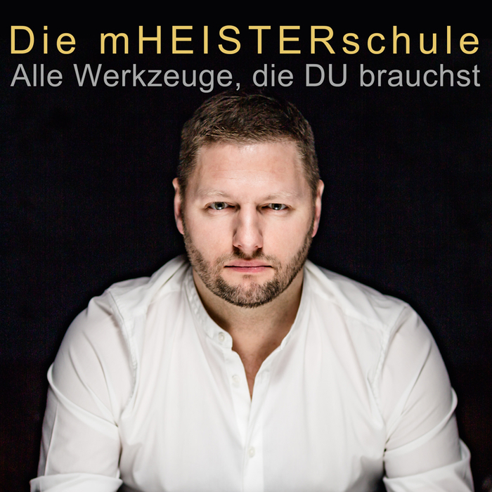 mHEISTERschule_produkt.jpg