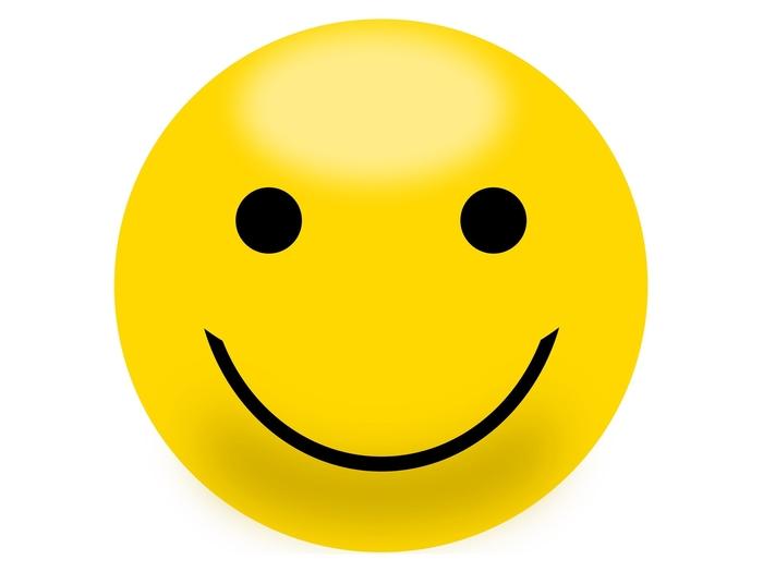 smiley-163510.jpg