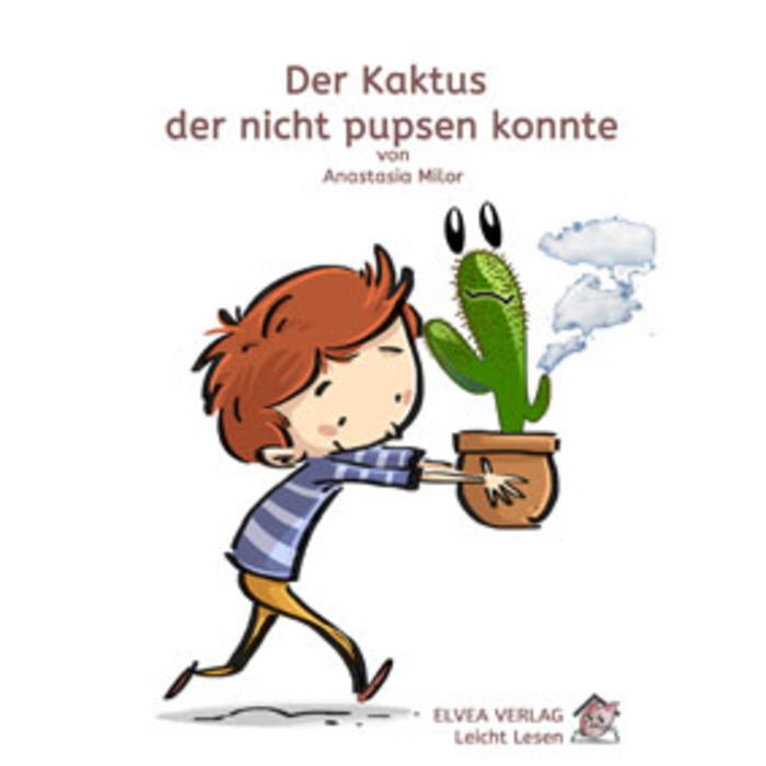 Cover-Hörbuch-Kaktus-Website.jpg