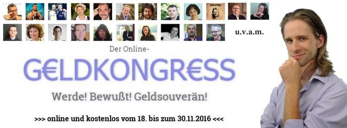 Online-Geldkongress-Logo___Experten.jpg