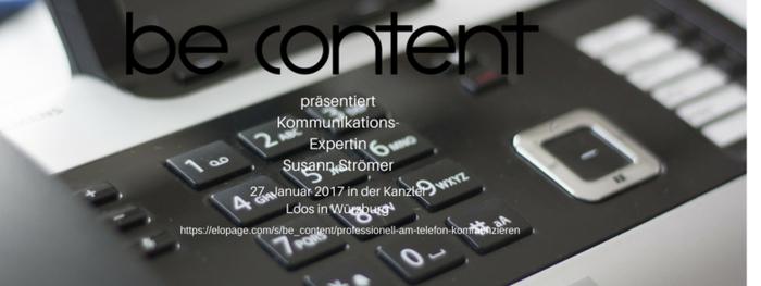 präsentiert_Kommunikations-Expertin_Susann_Strömer-4.png