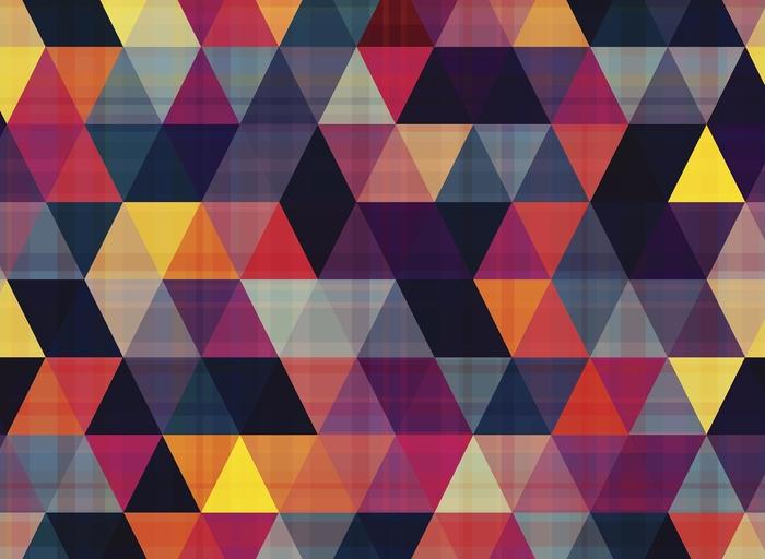 Triangle-Pattern.jpg
