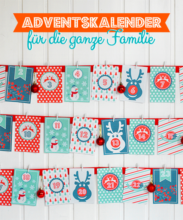 adventskalender-leadpages.jpg
