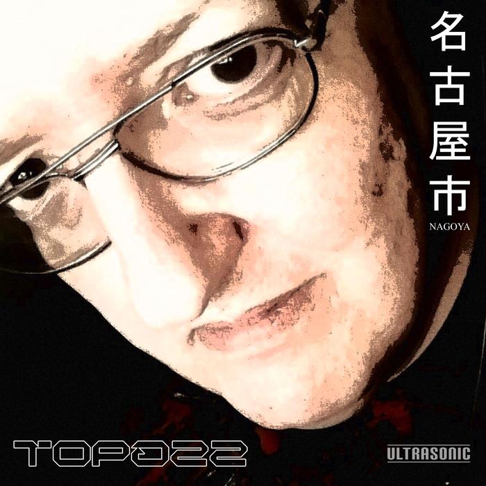 TOPAZZ_NAGOYA_COVER_3200_ohne_Twitter.jpg