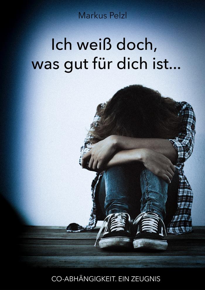 Co_Abh_Buch.jpg