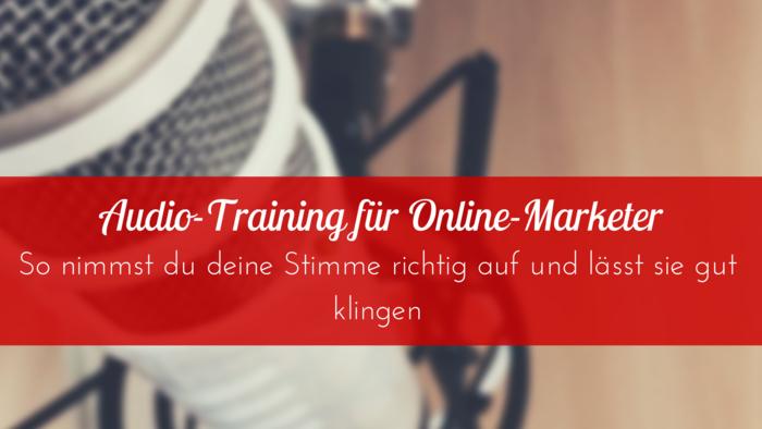 Audio-Training_für_Online-Marketer_(1).png