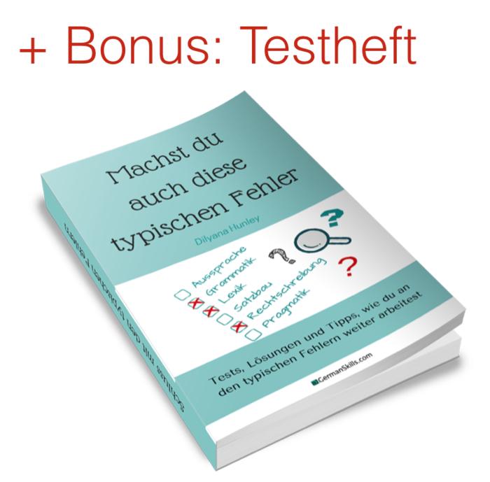 Bonus-Testheft.png