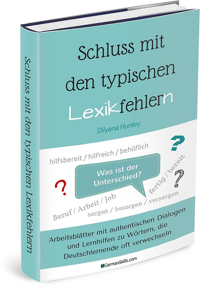 lexikfehler_hardcoverjacket_747x1076.jpg