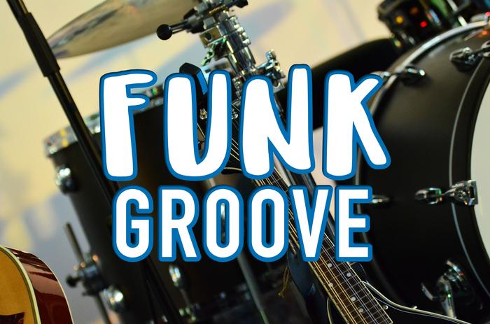 Funk_Groove.jpg