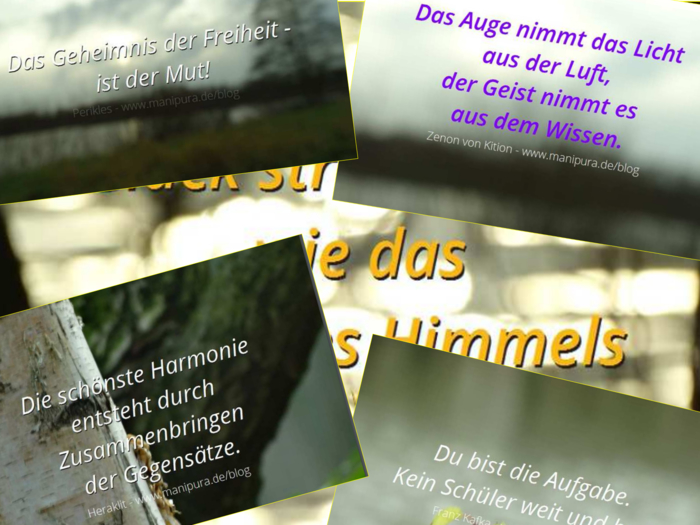 Yoga-Zitate-Cover.png
