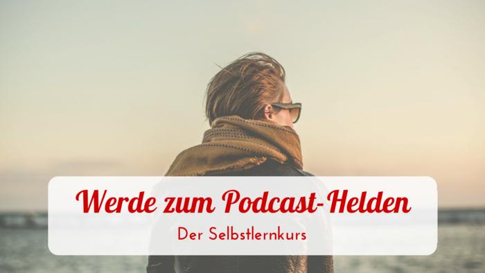 WZPH_Der_Selbstlernkurs.png