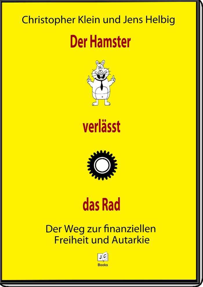 Der_Hamster_verlässt_das_Rad_Cover_Kopie.jpg