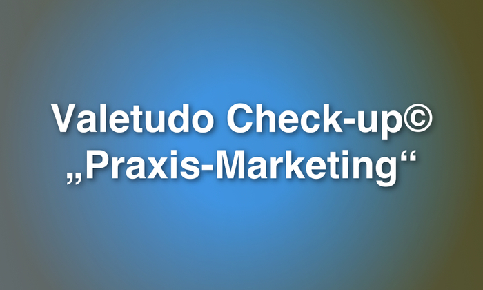 IFABS_Thill_Valetudo_Check-up©_Praxis-Marketing.jpg