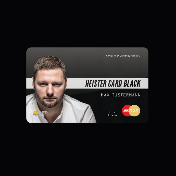 Heister-Card-Black-black.jpg