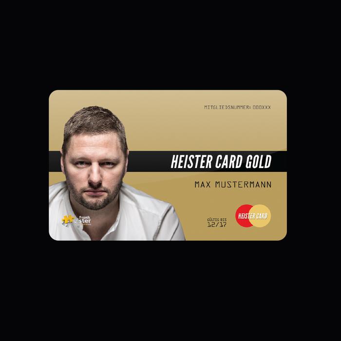 Heister-Card-gold-black.jpg