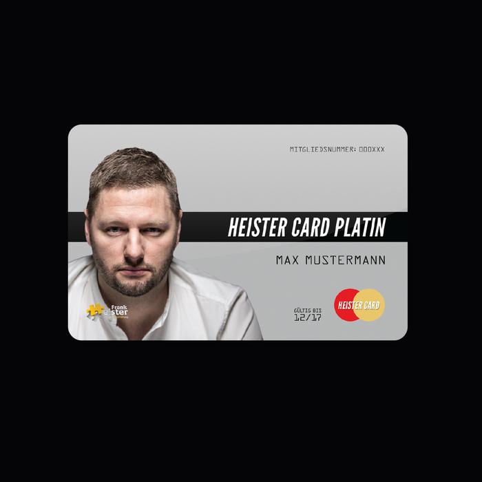Heister-Card-platin-black.jpg