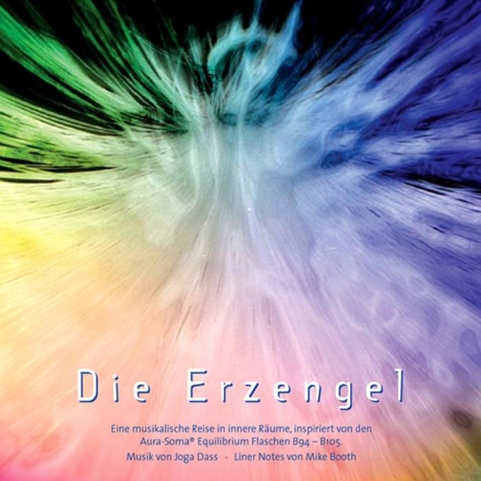 Cover_Erzengel.jpg