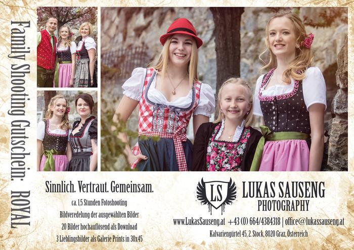 Family_Gutschein-DRUCK-RGB-A4-1.jpg