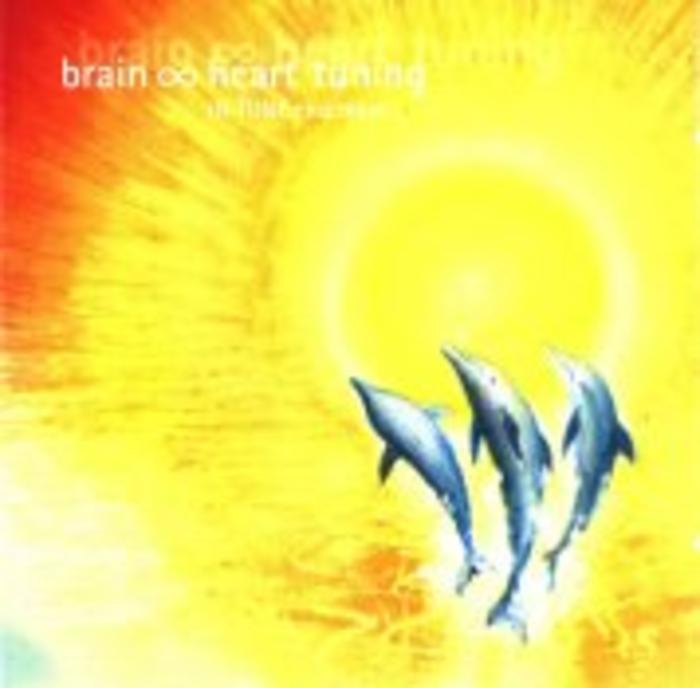 Brain___Heart.jpg