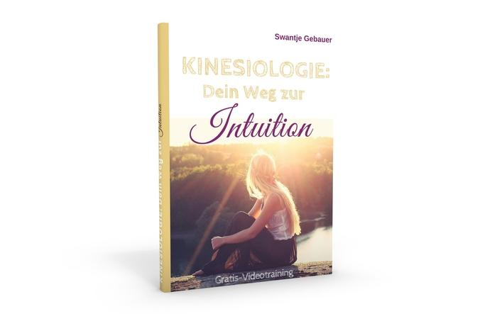 Kinesiologie_Boxshot.jpg