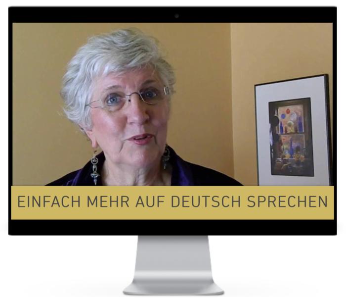 Online_Konversation_mit_Malkah.png