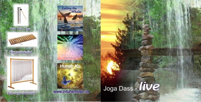 CD-Booklet_Life.JPG