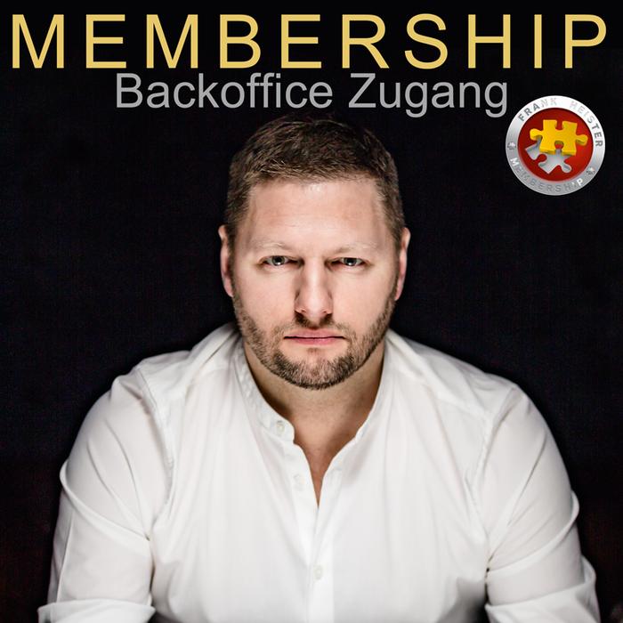 01_Frank_Heister_Membership_Backoffice.jpg