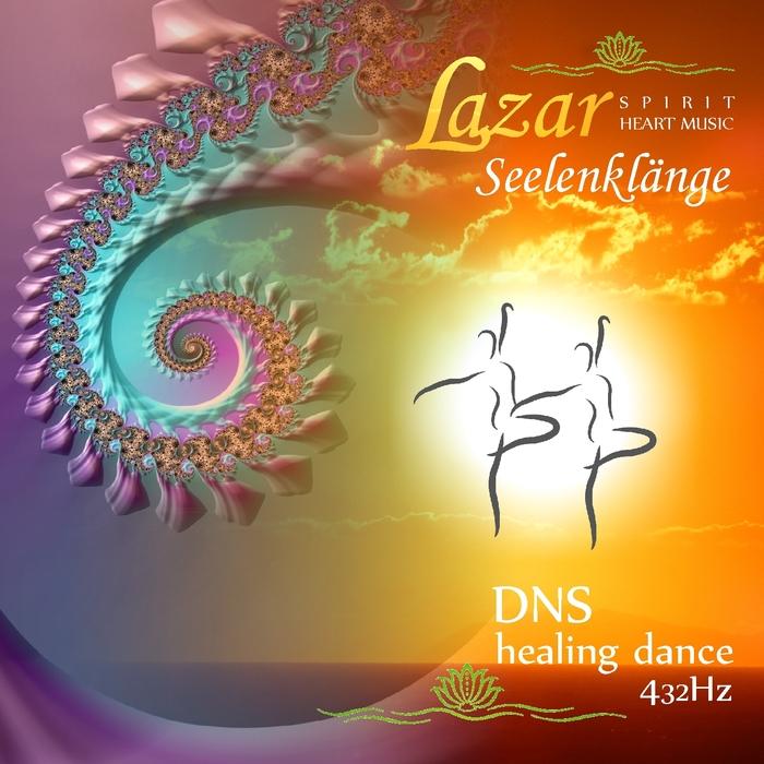 DNS_Healing_Dance_432_Hz.jpg