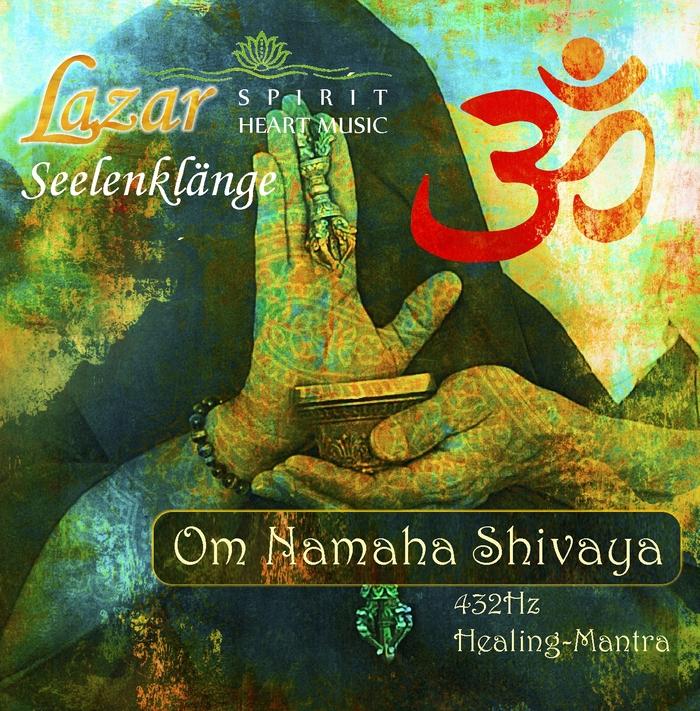 Om_Namaha_Shivaya.jpg