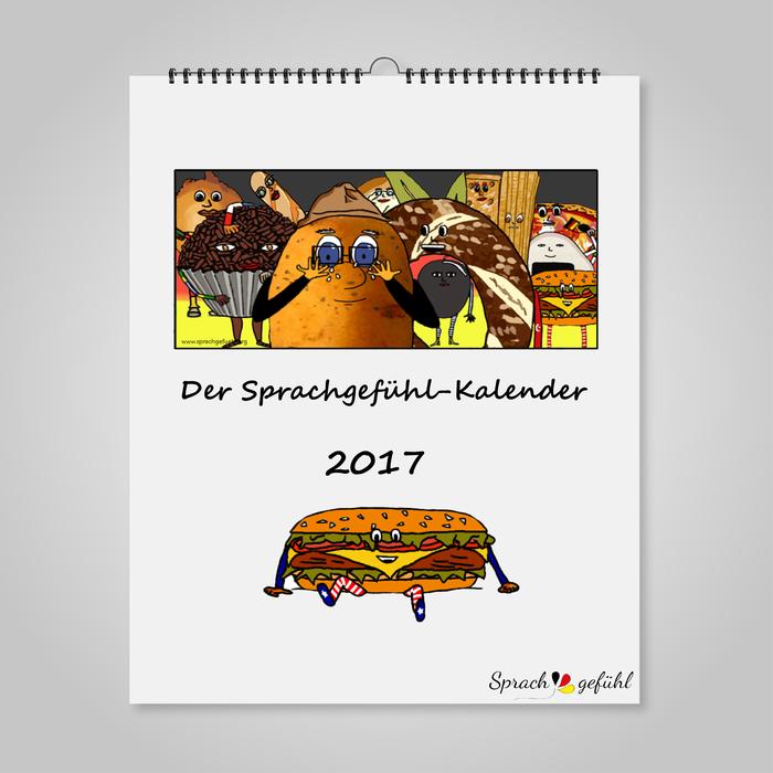 Image_Calendrier_Sprachgefühl-01.png