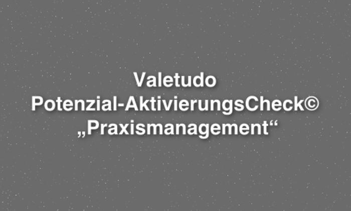 IFABS_Thill_Valetudo_Potenzial-AktivierungsCheck__Praxismanagement.svg