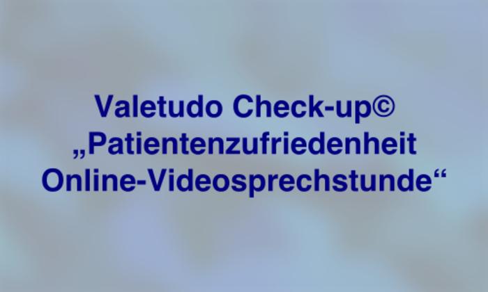 IFABS_Thill_Patientenzufriedenheit_Online_Videosprechstunde.svg