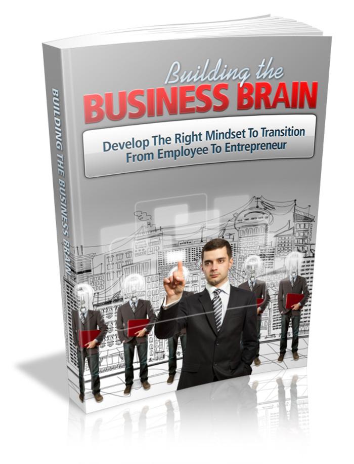 BuildingTheBusinessBrain-softbackHigh.jpg