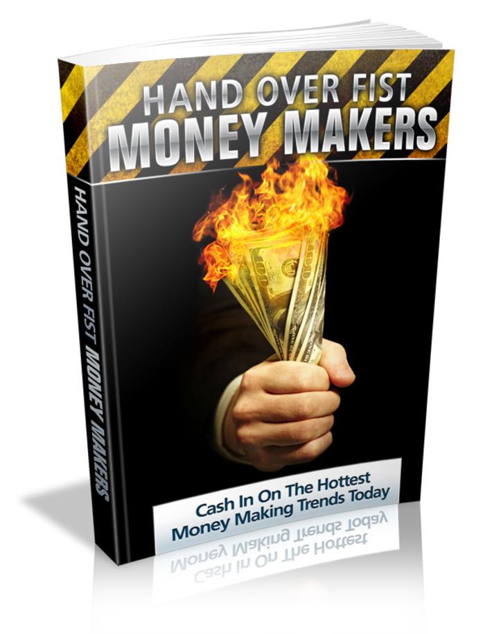 HandOverFistMoneyMakers-softbackHigh.jpg