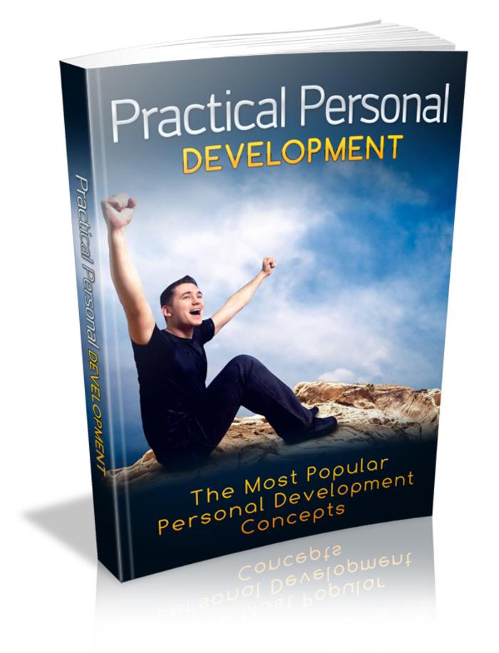 PracticalPersonalDevelopment-softbackHigh.jpg