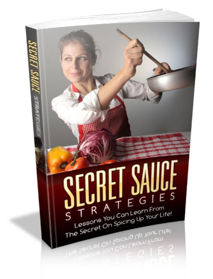 SecretSauceStrategies_SoftBackMed.jpg