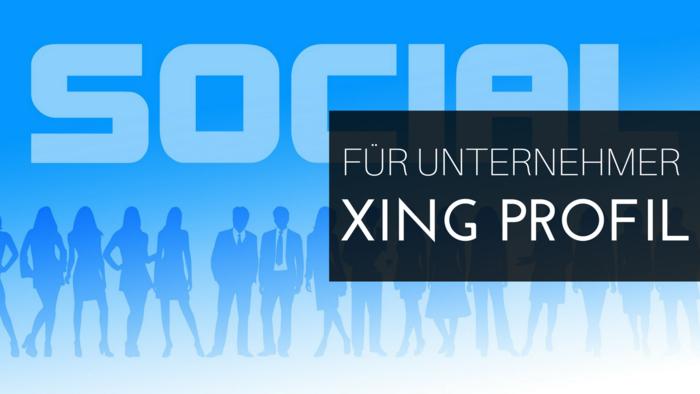 XING_Profil.png
