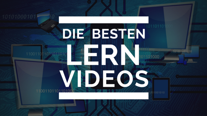 Videotopten.png