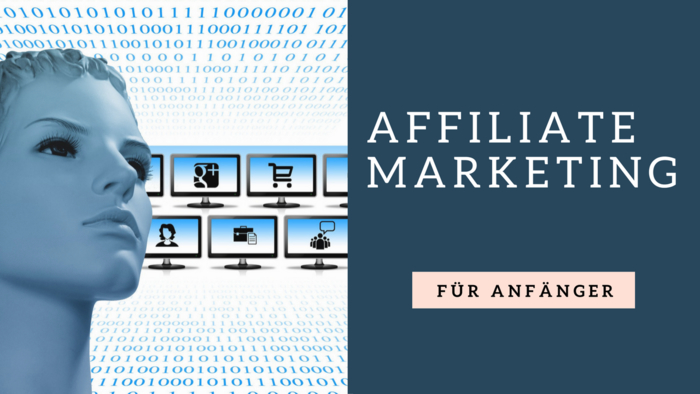 AffiliateMarketing.png