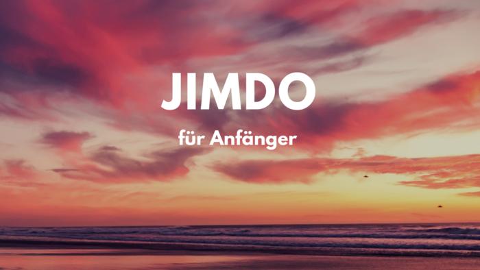 Jimdo.png