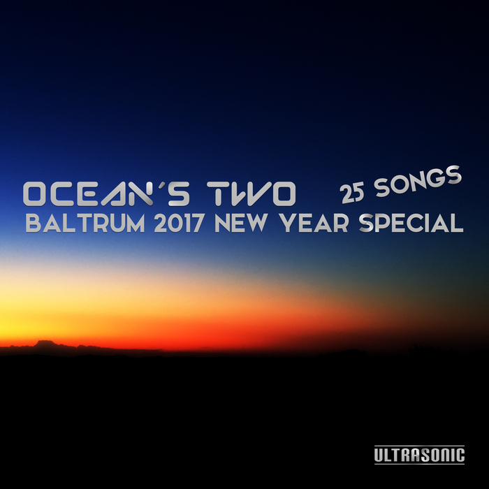 Ocean´s_Two_Happy_2017_Special_Edition.jpg