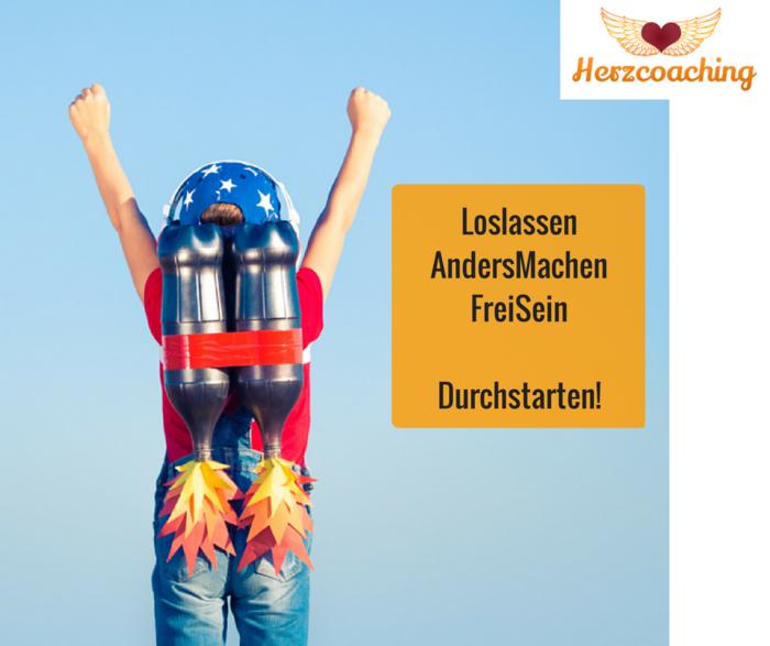 LoslassenAndersMachenFreiSeinDurchstarten!_(1).png