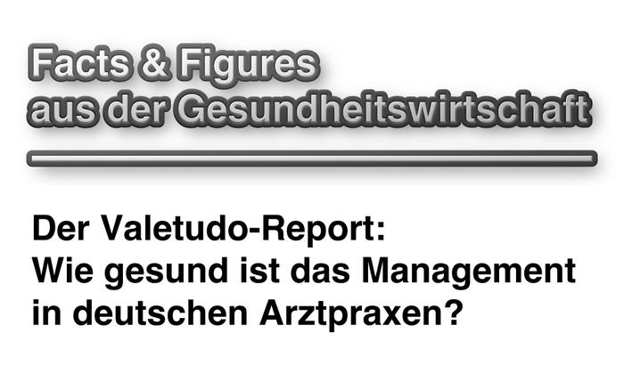 IFABS_Thill_Valetudo_Report.jpg