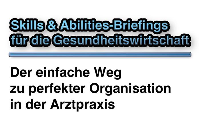 IFABS_Der_einfache_Weg_zu_perfekter_Organisation_in_der_Arztpraxis_04-2016.jpg