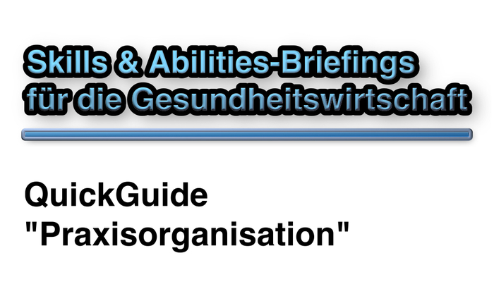 IFABS_QuickGuide_Praxisorganisation.jpg