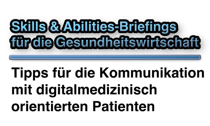 IFABS_Tipps_für_die_Kommunikation_mit_digitalmedizinisch_orientierten_Patienten.jpg