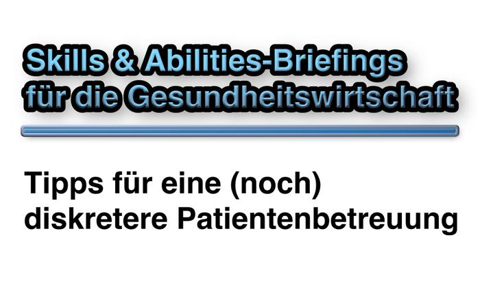 IFABS_Tipps_für_eine_(noch)_diskretere_Patientenbetreuung.jpg